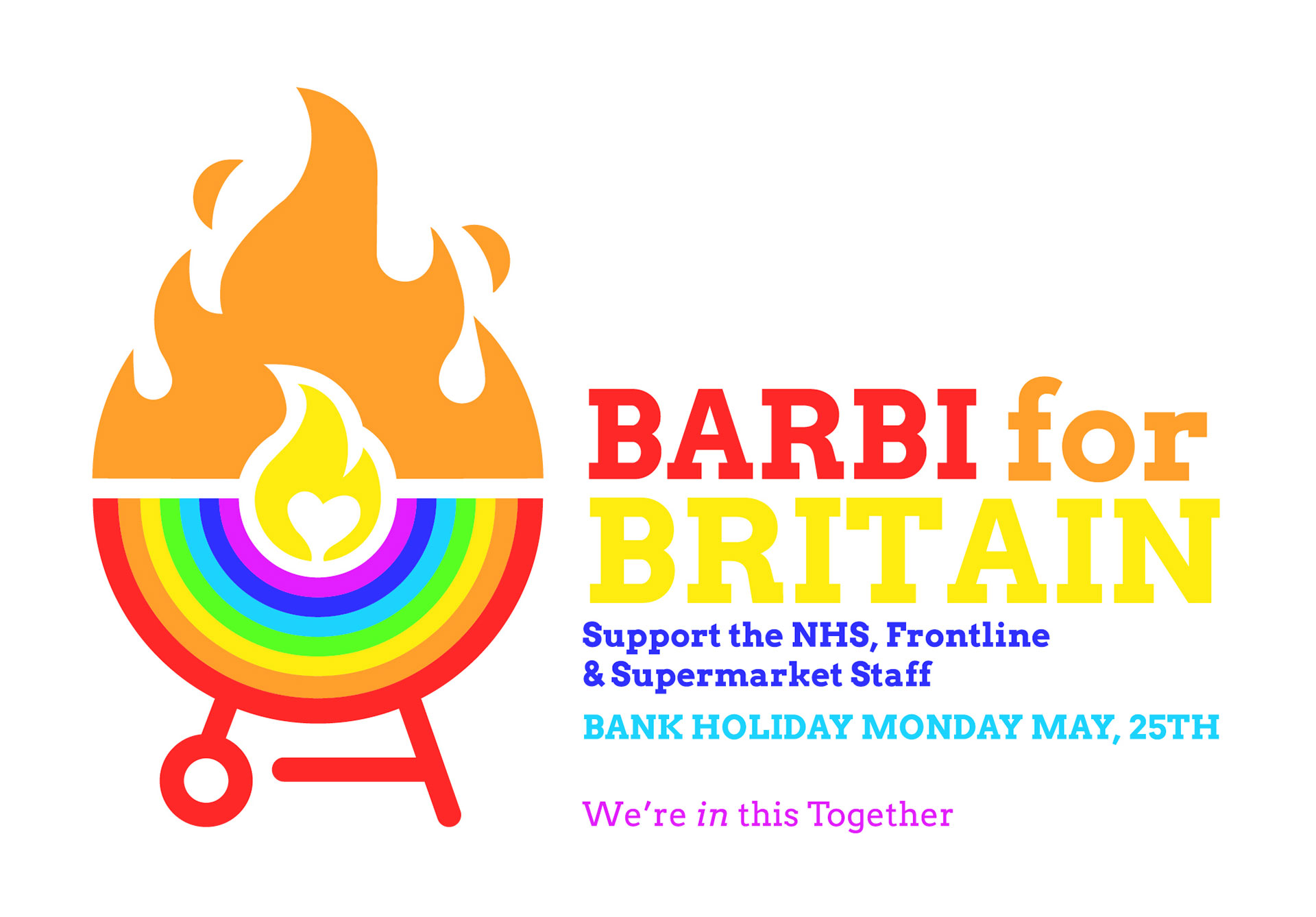 BARBI for BRITAIN 2020