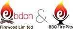 Ebdon Firewood Ltd
