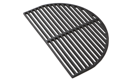 Primo Cast Iron Cooking Grate
