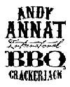 Crackerjack BBQ