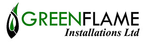 Greenflame Installations