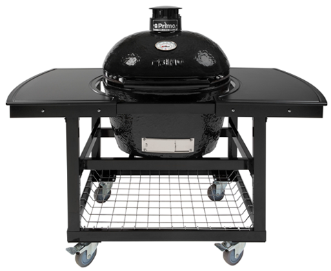Large Charcoal Primo1