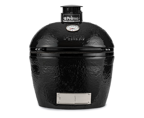 Large Charcoal Primo2
