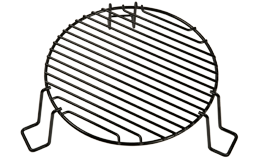 Multi-Purpose Round Rack (Kamado)
