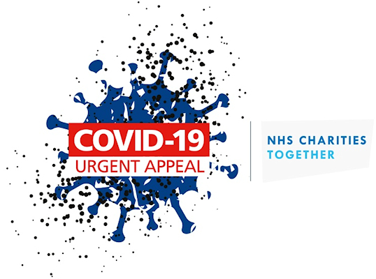 The Covid-19 Urgent Appeal