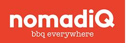 NomadiQ logo