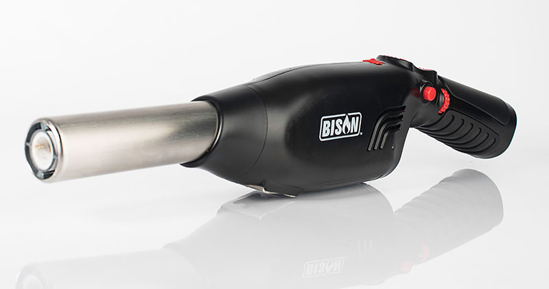 Bison Airlighter 420 UK