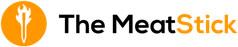 The Meatstick UK logo