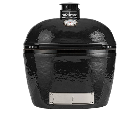 X-Large Charcoal Primo2