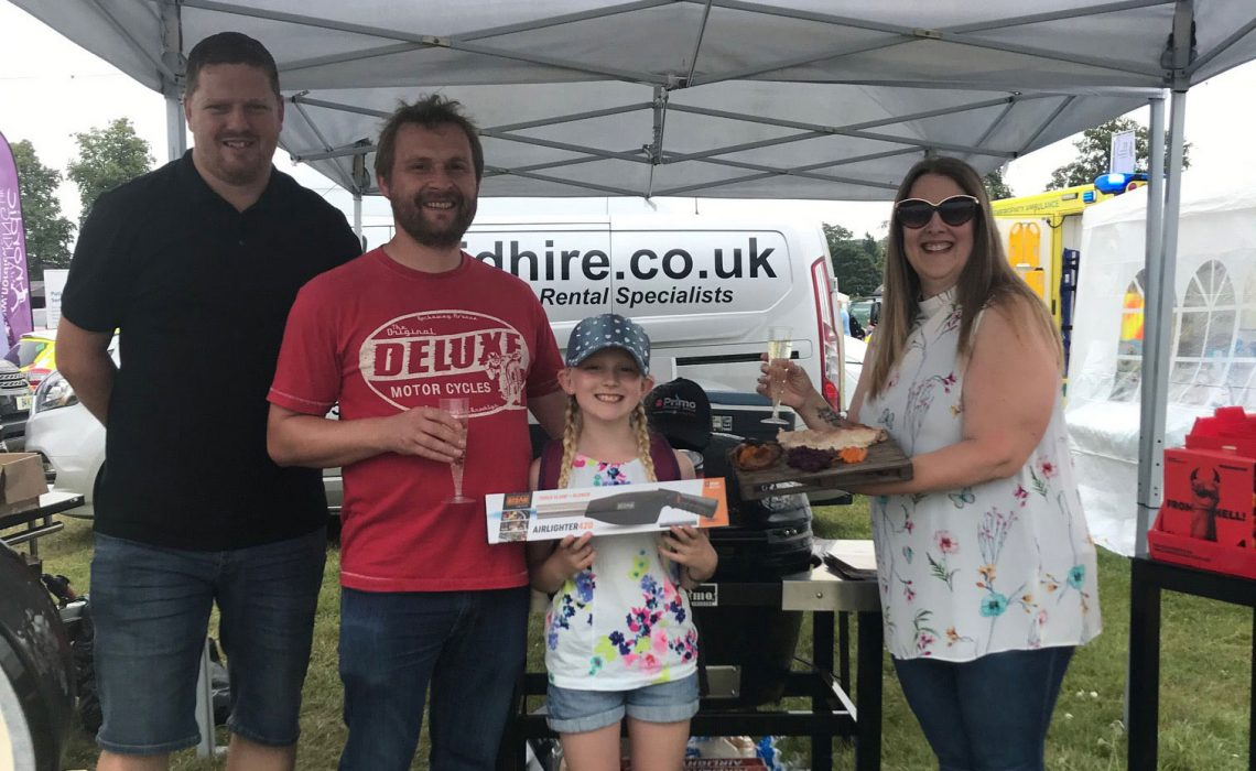 primo-grill-ukwinners-countryfile-live-2019