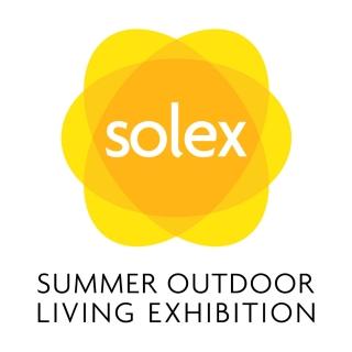 solex exhibition 2019